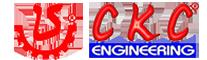 CKC ENGINEERING
